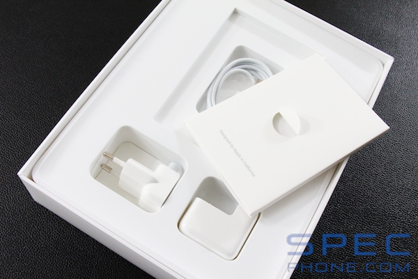 Review Apple iPad 2 36