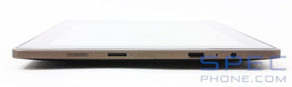 Review_ASUS Eee Pad Transformer 15