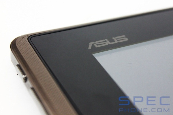 Review_ASUS Eee Pad Transformer 26