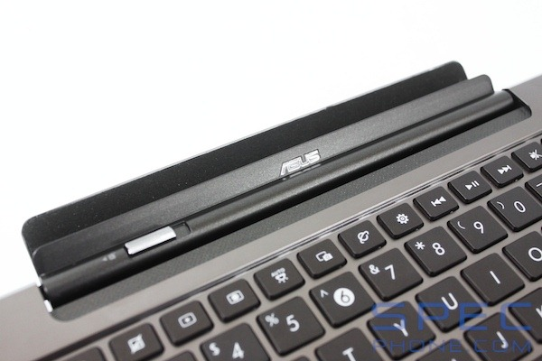 Review_ASUS Eee Pad Transformer 28
