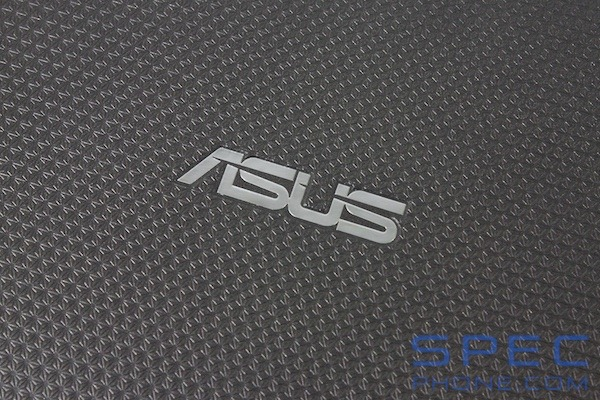 Review_ASUS Eee Pad Transformer 7