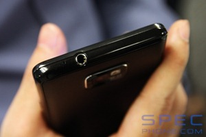 Samsung Galaxy S II - Tab 10.1 17