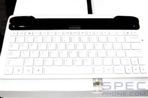 Samsung Galaxy S II - Tab 10.1 35