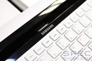 Samsung Galaxy S II - Tab 10.1 37