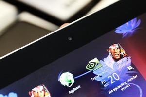 Samsung Galaxy S II - Tab 10.1 42