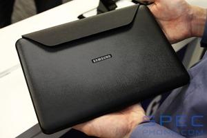 Samsung Galaxy S II - Tab 10.1 54