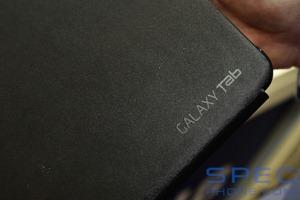 Samsung Galaxy S II - Tab 10.1 55