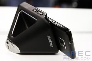 Samsung Galaxy S II - Tab 10.1 85