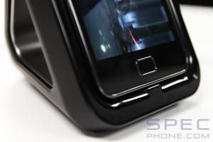 Samsung Galaxy S II - Tab 10.1 87