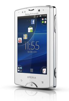 Xperia_Mini_Pro_White_Front_01