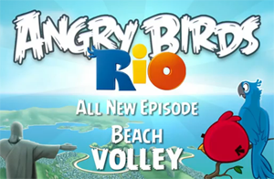 ab rio volleyball2