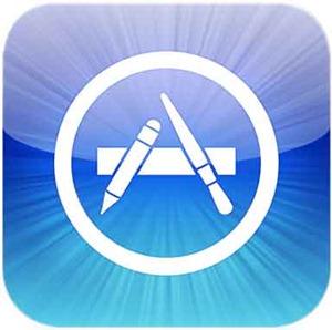 "Apple โดนรุม HTC, Nokia, SE ร่วมคัดค้านการใช้คำว่า ""App Store"" ในยุโรป"