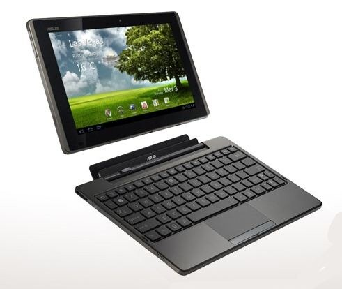 asus-eee-pad-transformer-commercial-ad-3