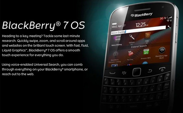 blackberry_os_7_01