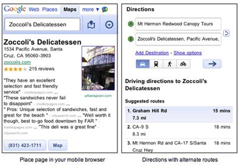 googlemaps-mobileweblg2