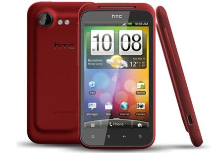 htc-incredible-s-red