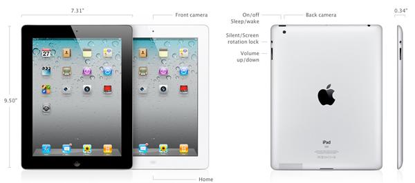 iPad2 5