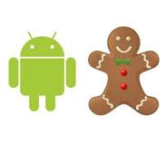คนใช้ Desire HD กับ Incredible S ได้เฮ…HTC ปล่อย OTA ของ Gingerbread แล้ว !