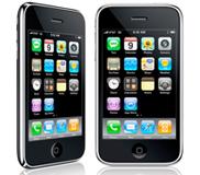 iphone 3gs1