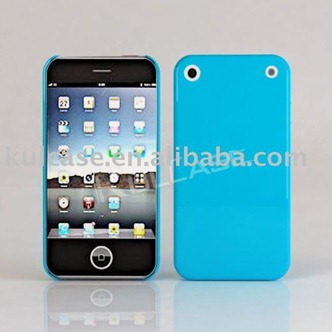 iphone-5-case