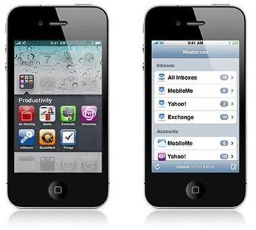 iphone4x2