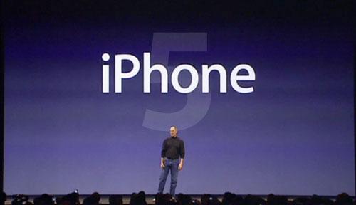 ลือ!!! (อีกแล้ว) Apple iPhone รุ่นถัดไปอาจจะใช้หน้าจอเป็นกระจกแบบโค้ง