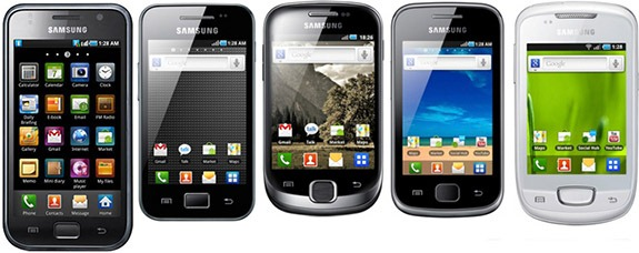 samsung_galaxies