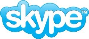 ไมโครซอฟต์ซื้อ Skype ไปในราคา 7,000 พันล้านดอลล่าร์ อาจจะได้เห็น Skype เข้าไปรวมใน People Hub?