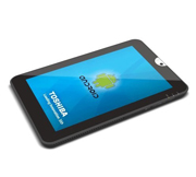 thumb toshiba thrive tablet