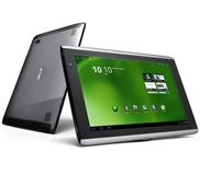 ไม่นานเกินรอ!!! Acer Iconia Tab A500 พร้อมอัพเป็น Android Honeycomb 3.1 แล้ว ในวันที่ 23 มิ.ย. นี้