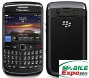BlackBerry Bold 9780 copy