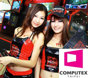 COMPUTEX TAIPEI 2011 2 1 copy