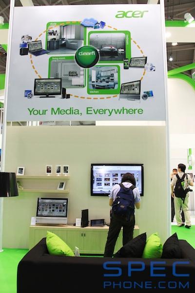 Computex taipei 2011 74