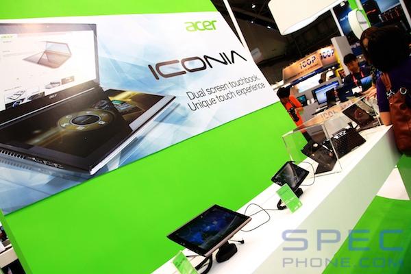 Computex taipei 2011 75