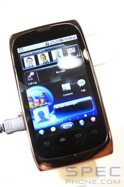 Computex taipei 2011 80