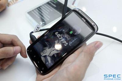 HTC-18