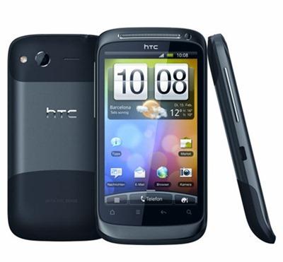 HTC-Desire-S21