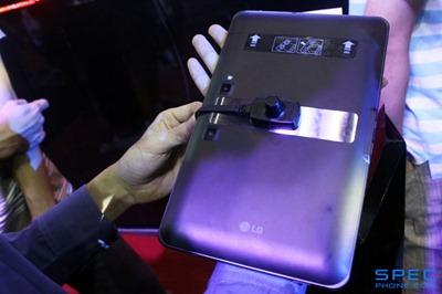 LG-Optimus-Pad-04