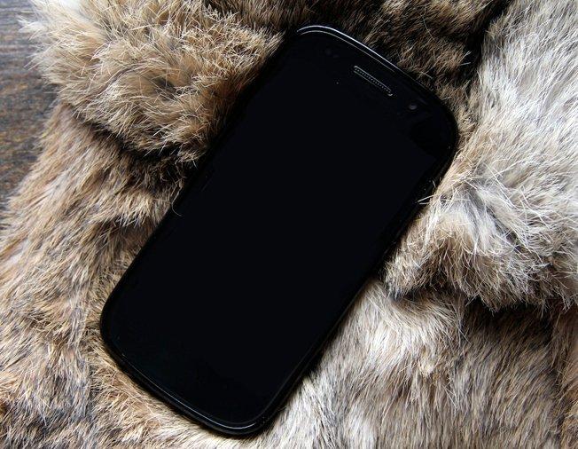 Nexus Prime110627140704