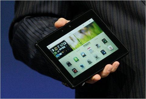 PlayBook-02
