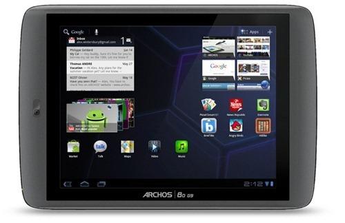 archos-80-g9-1308846887