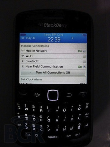 blackberry-curve-9360-3