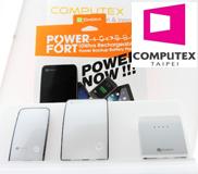 เก็บตก COMPUTEX 2011 – Choiix เตรียมขน Accessories สำหรับ iPhone, iPad เข้ามาทำตลาดในประเทศไทย