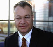 elop stephen nokia small