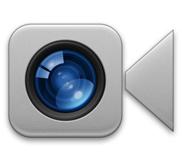 หรือว่า FaceTime ใน iOS 5 จะใช้ผ่าน 3G ได้ ??? (พร้อมภาพประกอบ)