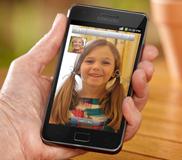 """ฮือฮา!!! Samsung อาจจะปล่อย Galaxy S II """"Plus"""" ออกมาภายในกันยายนนี้ เพื่อท้าชนกับ iPhone 5"""