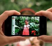 5 คุณสมบัติใน iOS 5 กับสิ่งที่เปลี่ยนไป ในมุมมองของคนชอบถ่ายภาพด้วย iPhone :D