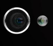 ฟันเฟิร์มแน่นอน!!! iPhone รุ่นถัดไปใช้กล้องความละเอียด 8 ล้านพิกเซล