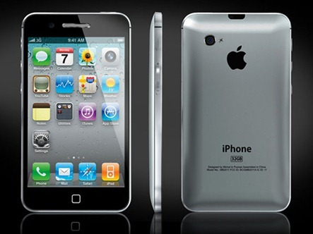 iphone5_concept