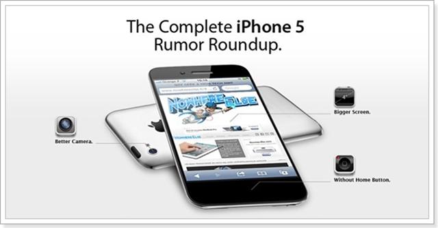 ที่ Apple ประกาศ iPhone ไม่ทันในงาน WWDC เพราะกำลังทำ iPhone 2 เครื่อง?